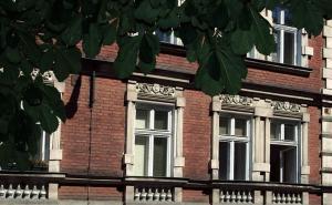 Home in Krakow Silvios Apartments