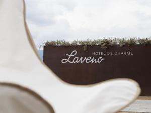 Hotel de Charme Laveno (30 of 45)