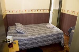 Hostal Residencia Blest Gana, Hostince  Viña del Mar - big - 33
