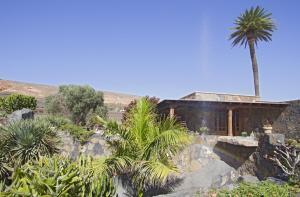 Villa Remedios, Villa de Teguise - Lanzarote
