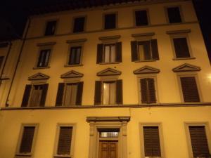 Stefano Rooms - AbcAlberghi.com