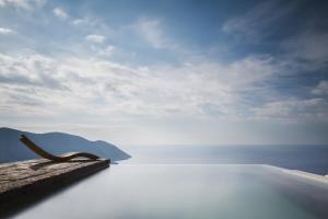 Tainaron Blue Retreat (7 of 48)