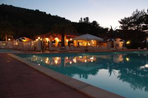 Villaggio Arco Naturale Club - AbcAlberghi.com