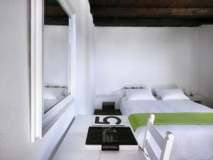 Hostels e Albergues - Nakou Village