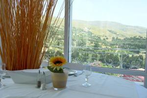 Paradise Art Hotel Andros Greece