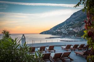 Hotel Marina Riviera (4 of 74)