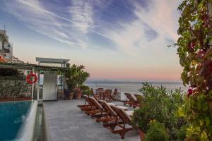 Hotel Marina Riviera (34 of 74)