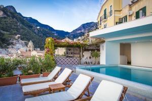 Hotel Marina Riviera (5 of 74)