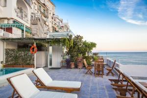 Hotel Marina Riviera (19 of 74)