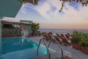 Hotel Marina Riviera (3 of 74)