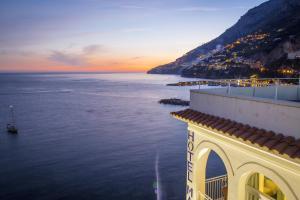 Hotel Marina Riviera (20 of 74)