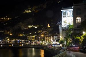 Hotel Marina Riviera (8 of 74)