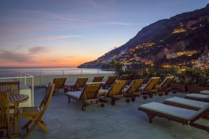 Hotel Marina Riviera (7 of 74)