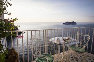 Hotel Marina Riviera (10 of 74)