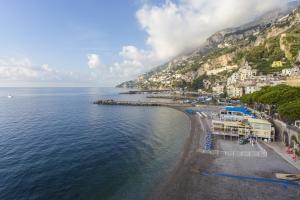 Hotel Marina Riviera (23 of 74)