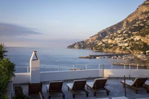 Hotel Marina Riviera (21 of 74)
