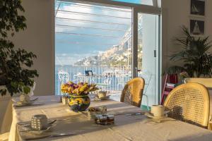 Hotel Marina Riviera (14 of 74)