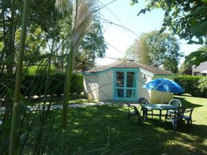 Camping de la Sole - Loubressac