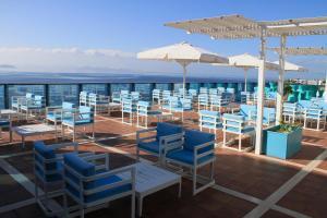 Sandos Papagayo Beach Resort (36 of 66)