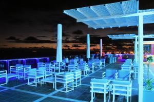 Sandos Papagayo Beach Resort (38 of 66)