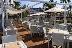 Sandos Papagayo Beach Resort (37 of 120)