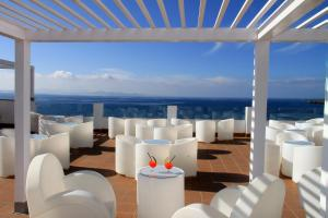 Sandos Papagayo Beach Resort (32 of 66)