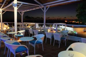 Sandos Papagayo Beach Resort (39 of 66)