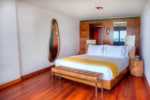 Hotel Fasano Rio de Janeiro (5 of 34)