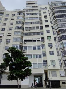 Apartment Atlantica - Leme