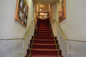 Hotel Saint Ferreol (5 of 42)