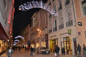 Hotel Saint Ferreol (21 of 42)