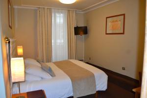 Hotel Saint Ferreol (26 of 42)