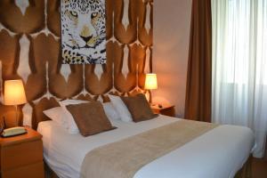 Hotel Saint Ferreol (8 of 42)