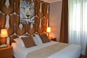Hotel Saint Ferreol (32 of 42)