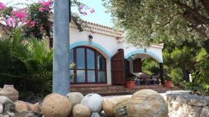 Villa Jamila - AbcAlberghi.com