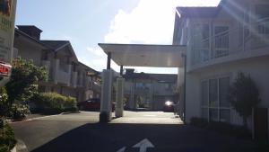 Cedar Grove Motor Lodge, Motel  Nelson - big - 114