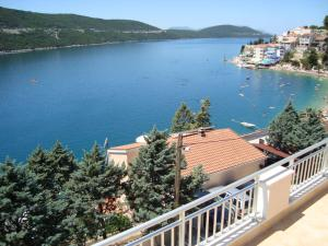 Adriatic Apartment Neum, Апартаменты  Неум - big - 10