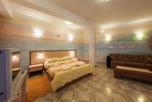 Adriatic Apartment Neum, Апартаменты  Неум - big - 31