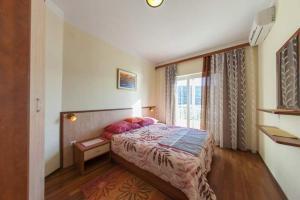 Adriatic Apartment Neum, Апартаменты  Неум - big - 5