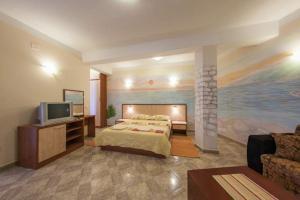 Adriatic Apartment Neum, Апартаменты  Неум - big - 19