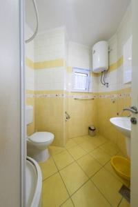 Adriatic Apartment Neum, Апартаменты  Неум - big - 8