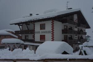 Hotel Jan Maria - AbcAlberghi.com