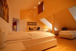 Dreamhouse - rent a room - Glessen