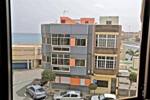 Apartment Vasco de Gama