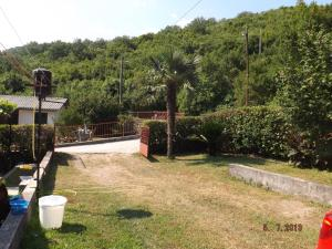 Holiday Home Herceg Novi Zelenika