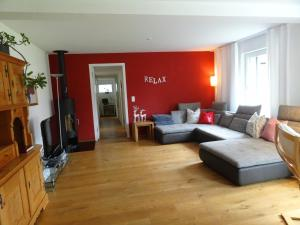 Chasa Felix - Apartment - Scuol