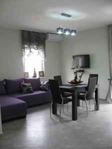 Smokva Apartments