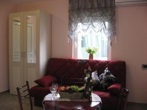 Smokva Apartments, Apartmány  Herceg Novi - big - 10
