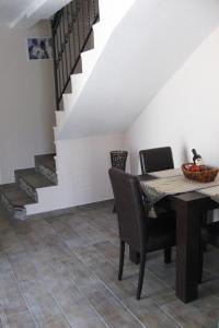 Smokva Apartments, Apartmány  Herceg Novi - big - 6