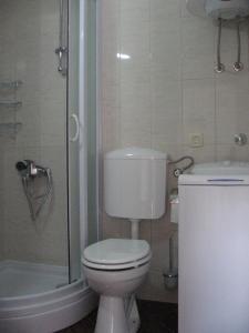 Smokva Apartments, Apartmány  Herceg Novi - big - 12